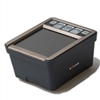 Integrated Biometrics 10 print scanner