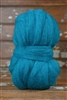 Sarafina Core Roving: Azure  2 oz