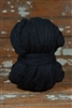Sarafina Core Roving: Black 2 oz