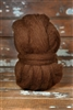 Sarafina Brown Core Roving 2 oz