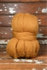 Sarafina Caramel Core Roving 2 oz