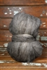 Sarafina Core Roving: Light Gray  2 oz