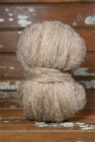 Sarafina Core Roving: Oats  2 oz