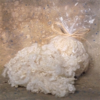 Light Sheep Curls