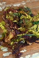 Vineyard Fiber Art Locks