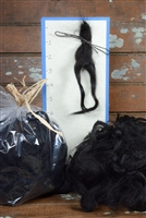 Dark Karakul Mix