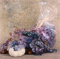 De Vine Locks