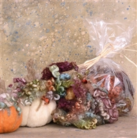 Pumpkin Patch Locks