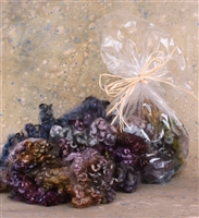 Twilight Tendrils Locks