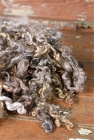 Wensleydale Natural Locks