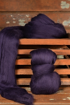 Blackberry Merino