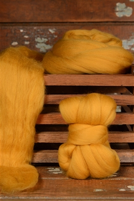 Honey Merino