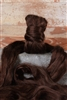 Mink Fur by DHG 1 oz