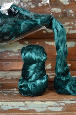 Ireland Mulberry Silk by DHG
