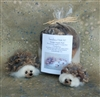 Hedgie Supply Pack