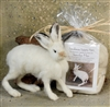 Showshoe Hare Supply Pack
