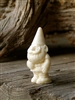 I Should Have Gnome Butter