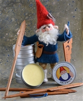 Sarafina Tin O'Balm from Sarafina Fiber Art
