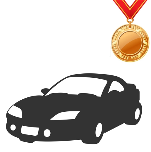 Automotive Companies 360° Disaster Plan (Bronze)