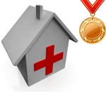 Home Health Agency 360° Disaster Plan (Bronze)