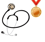 Medical Office/Clinic 360° Disaster Plan (Bronze)