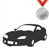 Automotive Company 360° Disaster Plan (Silver)
