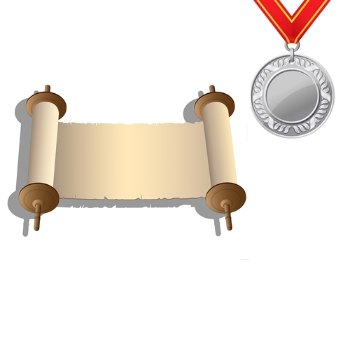 Museum 360° Disaster Plan (Silver)