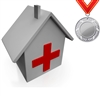 Home Health Agency 360° Disaster Plan (Silver)