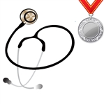 Medical Office/Clinic 360° Disaster Plan (Silver)