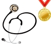 Medical Office/Clinic 360° Disaster Plans (Gold)