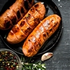 Exotic Meat Market, Alligator Smoked Sausage, Buy Alligator Smoked Sausage, Alligator Smoked Sausage price, Alligator Smoked Sausage for sale, Alligator Smoked Sausage online, where can I purchase Alligator Smoked Sausage, Alligator Smoked Sausage near me