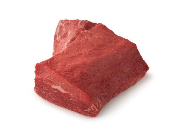 Оленеводы Коми в 2017 году на 10 процентов сократили объем поставок мяса