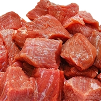 Bison Stew Meat, Buy Bison Stew Meat, Purchase Bison Stew Meat, Bison Stew Meat online, Best Bison Stew Meat, Bison Stew Meat price, Buffalo Stew Meat, Buy Buffalo Stew Meat, Purchase Buffalo Stew Meat online, Best Buffalo Stew Meat price, Buffalo Stew