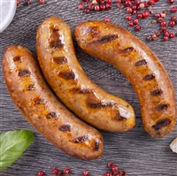 Buffalo Cheddar and Jalapeno Smoked Sausage, Buy Buffalo Cheddar and Jalapeno Smoked Sausage, Buffalo Cheddar and Jalapeno Smoked Sausage price, where can I buy Buffalo Cheddar and Jalapeno Smoked Sausage, Buffalo sausage for sale near me