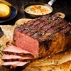 USDA Prime Beef, New York Steak, Dry Aged Beef, 30 Days Aged Beef, Steak, Steaks, Wagyu Beef, Kobe Beef, Steaks on line, Best Steaks, Christmas Gift, Birthday Gift, Corporate Gift, Rib Eye Steaks, Rib Eye Roast, Bone In Rib Eye Steak, Export Rib, Anshu