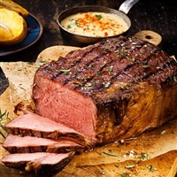 USDA Prime Beef, New York Steak, Dry Aged Beef, 45 Days Aged Beef, Steak, Steaks, Wagyu Beef, Kobe Beef, Steaks on line, Best Steaks, Christmas Gift, Birthday Gift, Corporate Gift, Rib Eye Steaks, Rib Eye Roast, Bone In Rib Eye Steak, Export Rib, Anshu