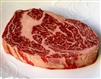 USDA Prime Beef, Rib Eye Steak, Dry Aged Beef, 90 Days Aged Beef, Steak, Steaks, Wagyu Beef, Kobe Beef, Steaks on line, Best Steaks, Christmas Gift, Birthday Gift, Corporate Gift, Rib Eye Steaks, Rib Eye Roast, Bone In Rib Eye Steak, Export Rib, Anshu