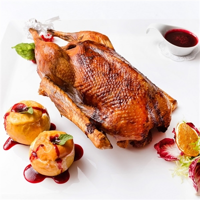 Goose Meat, Buy Goose Meat online, where can I buy Goose Meat, purchase Goose Meat, Goose Meat christmas dinner, Goose Meat christmas gift, embden goose, canada goose, goose hunting, wild geese, goose recipes, goose price, goose for sale, cheap goose