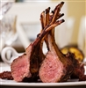 Rack of lamb, Buy rack of lamb, organic lamb, dorper lamb, lamb, halal lamb, Australian lamb meat, New Zealand lamb meat, Colorado Lamb meat, organic rack of lamb, buy organic rack of lamb, organic rack of lamb price, how to cook organic rack of lamb