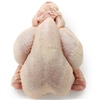 Poussin - Semi Bone Less - 2 Birds (13 to 15 oz. Each)