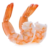 seafood of the month club, best seafood of the month club, shrimp of the month club, crab of the month club, fish of the month club reviews, salmon of the month club, Maine lobster of the month club, sushi of the month club, monthly lobster club