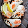 Seafood of the Month Club, Gourmet Gift,
