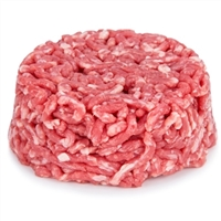 Ground Turtle Meat for Soup - 1 Lb.