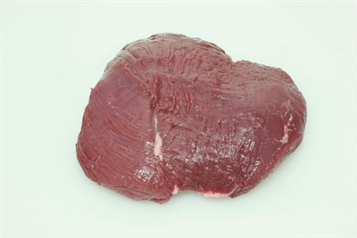 venison tenderloin, where can I buy venison tenderloin, venison tenderloin price, venison tenderloin near me, venison tenderloin for sale, venison tenderloin recipes, venison tenderloin nutrition, venison tenderloin nutrition, venison tenderloin on line,
