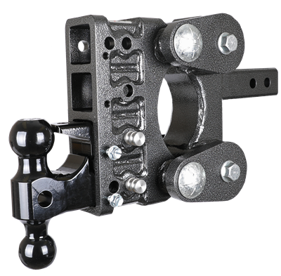 Gen-Y Hitch GH-1224