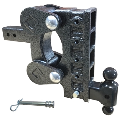 Gen-Y Hitch GH-1325