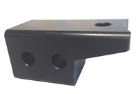 Gen-Y Hitch GH-062
