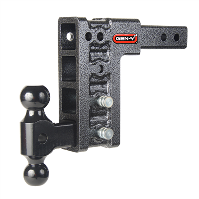 Gen-Y Hitch GH-314