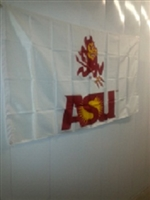 ARIZONA STATE 3FT X 5FT