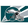 PHILADELPHIA EAGLES 3FT X 5FT